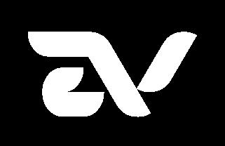 Logo-Transparente2